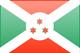 Burundi live