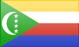 Comoros live