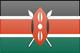 Kenya live