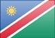 Namibia live