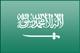 Saudi Arabia live