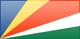 Seychelles live