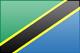 Tanzania live