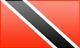 Trinidad and Tobago live