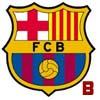 Barcelona B live