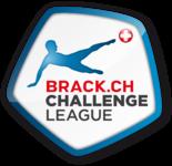 Swiss Challenge League Streams