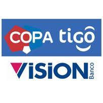 Paraguayan Primera División Streams