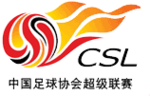 Chinese Super League Streams