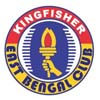 East Bengal Club live