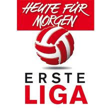 Erste Liga Streams
