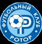 Rotor Volgograd live