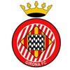 Girona live