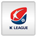 K League Classic Streams