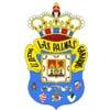 Las Palmas live