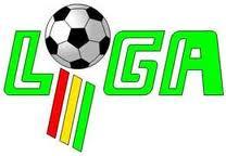 Primera División de Bolivia Streams