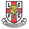 Lincoln City live