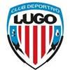 Lugo live