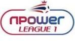 League One Streams