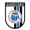 Querétaro FC live