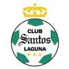 Santos Laguna live