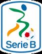 Serie B Streams