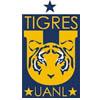 Tigres UANL live