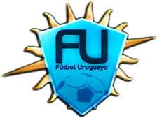 Uruguayan Primera División Streams