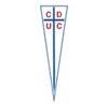 CD Universidad Católica live