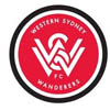 Western Sydney Wanderers live