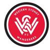 Western Sydney Wanderers live